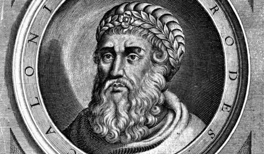 Die revolutionäre Bedeutung von Weihnachten: Herodes, König der Juden