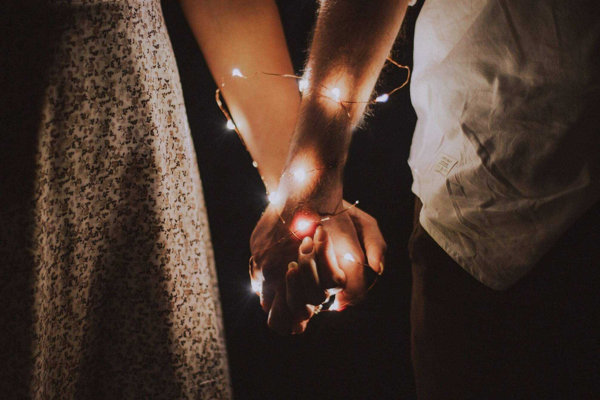 Sex in langjährigen Beziehungen